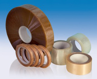 plain-tapes-BOPP-PVC-colours