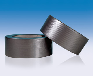 plain-tapes-duct-tape