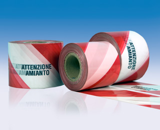 polythene-Personalized-plain-PE-tapes