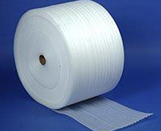 polythene-expanded-coils